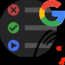 Catch2 and Google Test Explorer - Visual Studio Marketplace